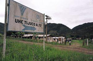 tijuco_02