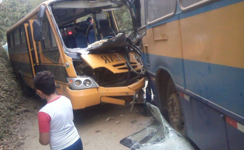 acidentecapa-825x509