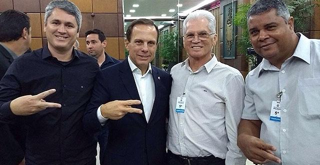 Destaque_Joãodoria