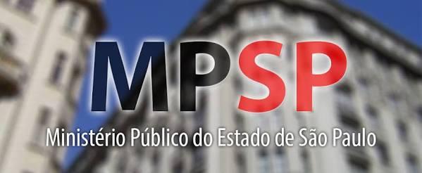 Ministério Público em Nota de Esclarecimento