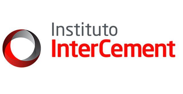 Instituto InterCement leva curso online de capacitação para Apiaí