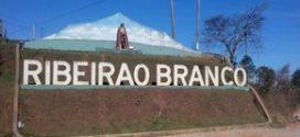 Concurso e Processo Seletivo pela Prefeitura de Ribeirão Branco