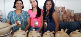 Apiaí, Itaóca e Barra do Chapéu participam do maior evento da cultura paulista