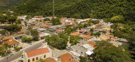 Seminário Nacional discute redução de riscos de desastres em Ribeira