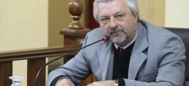 Partido Cidadania lança Jorge Pingas como Pré Candidato a Prefeitura